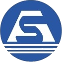 CÔNG TY TNHH JAPAN PACK SYSTEM VIỆT NAM